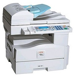МФУ Ricoh Aficio MP 171LN