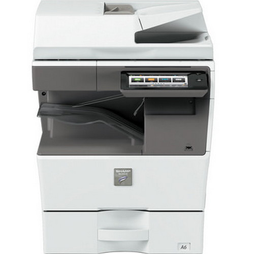 Sharp MX-M623 Printer PCL6 Drivers for Windows 10