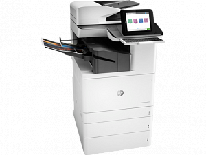 МФУ HP Color LaserJet Enterprise Flow M776zs